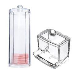 Fütterung Baby Food Storage Box Tragbare Kleinigkeiten Box Milch Pulver Organizer Container Empfangen Box Geschenk Fall 3 Farbe