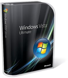 Windows Vista: Everything You Need to Know: Windows Vista Ultimate
