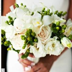 What Will the Royal Wedding Flowers Look Like? - The Royal Wedding | The Knot
