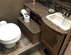 RV Rental Search Results, Georgetown, KY | RVshare.com Rental Search, Rent Rv, Rv Rental, Sink, Sink Tops, Vessel Sink, Vanity Basin, Sinks, Wash Stand