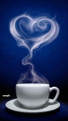 immagini Buongiorno Dolce Colazione con Caffè (1) - FotoWhatsapp.it