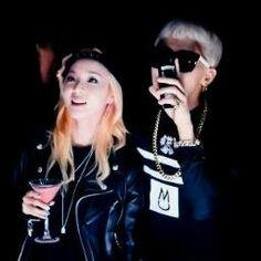 DARAGON<3 Akdong Musician, Vip Bigbang, Sandara Park, Jiyong, 2ne1, Kdrama, Beautiful People, Sunglasses Women, Idol