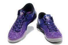 14 best Kobe Bryant images sapatos on Pinterest Basketball sapatos images Kobe 94a8bf