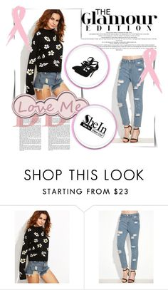 """""""......"""" by red-rose-girl ❤ liked on Polyvore featuring modern"""