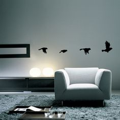 20 Wall Art Ideas to Give Your Room A Whole New Look   CreativeFan