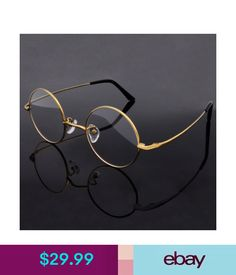 34a13afd0de Amillet Eyeglass Frames  ebay  Health   Beauty. Find this Pin and more on Harry  potter spectacles ...