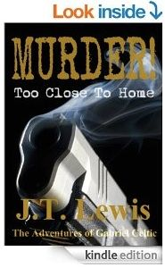 383 best free books for kindle mysterythriller images on pinterest ebook deals on murder too close to home by j lewis free and discounted ebook deals for murder too close to home and other great books fandeluxe Images