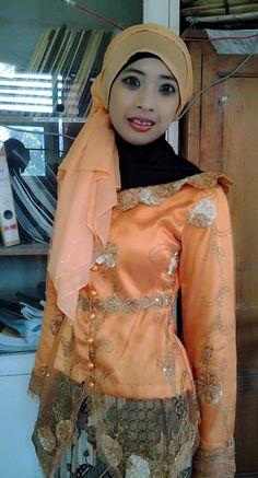 Kartini 2014