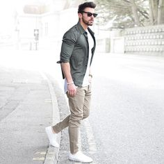 "modatrends: ""More male fashion  Blog ♦ Page """