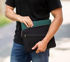 Mehr Platz für Dein mobiles Leben Mobiles, Sleeves, Bags, Fashion, Life, Handbags, Moda, La Mode, Mobile Phones