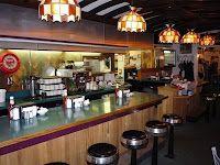 Miss Lyndonville Diner, Lyndonville VT