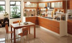 #feng-shui-kitchen-design-1 http://babycoupon.biz/ Kitchen Designs Kitchen Designers Plus - Award winning kitchen designers specializing in affordable luxury,