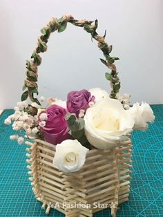 Today we will share 6 easy DIY Projects for you, Believe me, this is will be very interesting diy tutorial doityourself craft crafts homedecor decor 595741856942290875 Diy Crafts Hacks, Diy Home Crafts, Diy Arts And Crafts, Jar Crafts, Creative Crafts, Diy Crafts To Sell, Crafts For Kids, Decor Crafts, Sell Diy