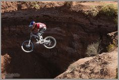 2010 Red Bull Rampage