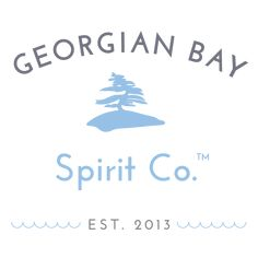 The Spirit of the Bay in every bottle, a little bit of Georgian Bay in everything we do. Our spirits and craft cocktails in a can are for those who like things simple and natural Cocktails In A Can, Craft Cocktails, Drinks, The Best Vodka, What Rhymes, Beer Pong Tables, Liquor Store, Orange Crush, Community Events