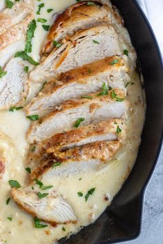 Low Carb Dinner Recipes, Cooking Recipes, Healthy Recipes, Keto Recipes, Healthy Meals, Bariatric Recipes, Ketogenic Meals, Healthy Eating, Tuna Recipes