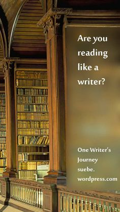 It you want to write for children you need to do more than write. You need to read. But more than that, you need to read ilke a writer. Read in your market If you want to write nonfiction picture...