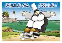 1000 images about humour breton on pinterest bretagne - Dessin 2cv humour ...