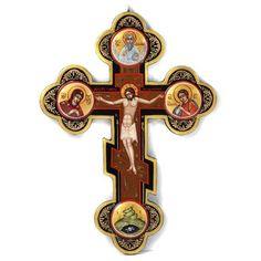 Catholic, Religion, Symbols, Image, Amor, Glyphs, Icons, Roman Catholic