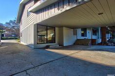 7729 Greenridge Way, Fair Oaks, CA