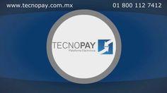 Vende Recargas y Pago de Servicios con Tecnopay  https://www.tecnopay.com.mx/  Vende Tiempo Aire con Tecnopay  01 800 112 7412  (55) 5025 7355