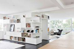 Sergipe Apartment by Felipe Hess   HomeAdore