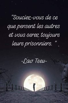 Motivational quote to stay motivated and boost your inspiration – entrepreneur, sport, success Inspiration Entrepreneur, Advertising Quotes, Motivational Quotes, Inspirational Quotes, Online Magazine, Burn Out, Quote Citation, Positive Inspiration, French Quotes
