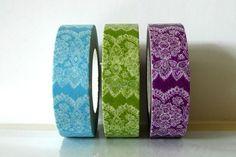 http://www.cutetape.com/shop/vertical-lace-pattern-washi-tape.html