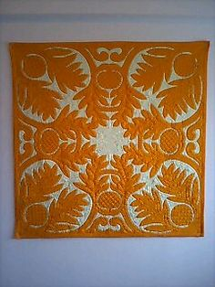 Hawaiian Quilts, Applique, Tapestry, Rugs, Gallery, Decor, Hanging Tapestry, Farmhouse Rugs, Tapestries