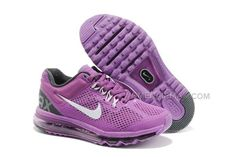 http://www.womenairmax.com/nike-air-max-2013-new-releases-shoes-for-kids-purple.html NIKE AIR MAX 2013 NEW RELEASES SHOES FOR KIDS PURPLE Only $89.00 , Free Shipping!