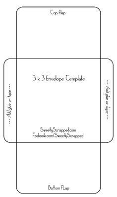 DIY Mini Scrapbooks and How to Make Mini Scrapbooks   Pinterest ...