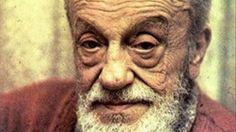 Kaldırımlar Şairi Necip Fazıl Kısakürek'in Hayatı ve Şiirleri #necipfazılkısakürek #şiir #şair #edebiyat #sanat #edebiyat
