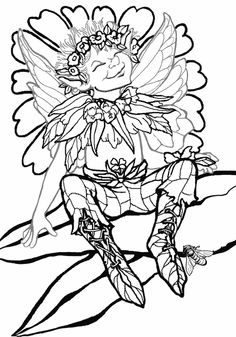 Phee McFaddell Artist sweet free coloring page Mom Coloring Pages, Free Coloring Sheets, Coloring Books, Kids Coloring, Butterfly Fairy, Free Prints, Line Art, Adulting, Marble Board