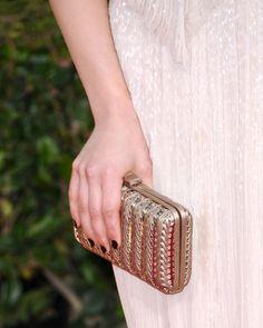 Dianna Agron, Golden Globes 2011