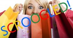 Microsoft Attacks Google on Gmail Privacy by 'Scroogled' Campaign - Sync4Brain