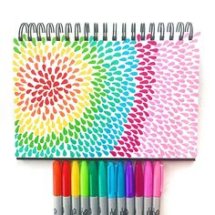 drawing drawings marker markers sharpie easy coloring doodles cool paint doodling colormadehappy doodle pens