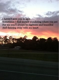 country quote | Tumblr