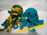 1000+ images about Amigurumi Animales on Pinterest ...