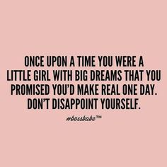 20 Motivational Quotes About Determination Every Girl Should Read