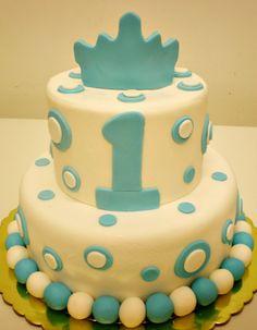 Cakes ~ Petit-Four