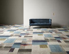 Canvas Collage by ege carpets http://www.egecarpets.com/carpets/wall-to-wall-carpets/rewoven-beige.aspx