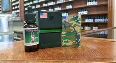 LIMITED EDITION: Tesla Two Camo 100W 4500mah.  http://smokymountainvapes.com/limited-edition-tesla-two-camo/