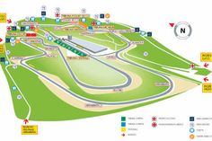 Offer for Moto GP Gran Prix Book now or cry later: Motogp, Romania, Cry, Basketball Court, June, English, Italy, Book, Football Team