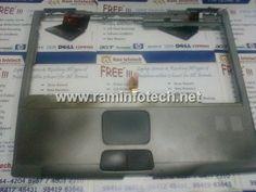 RAM INFOTECH, chennai no.1, laptop service center,