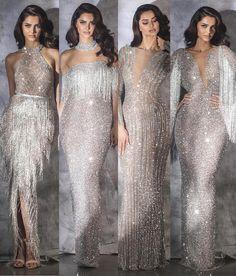 Loving Haute Couture (@lovinghautecouture) • Fotos e vídeos do Instagram