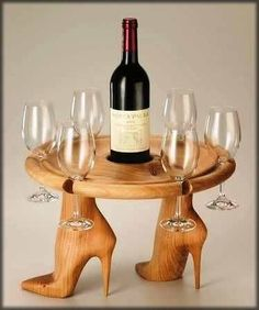 1000 Images About Wine Rackand Holders On Pinterest