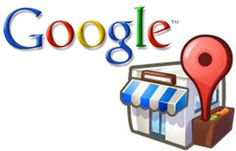 Can #Google Business Photos improve the local search rankings for your business? http://ileads.tumblr.com/post/77112795429/will-google-business-photos-improve-your-local-search