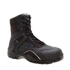 Original Amazoncom Danner Men39s Striker Ii Ems Uniform Boot Shoes
