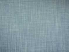 Bleached Denim  Upholstery Fabric - Pastello 2901