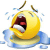 Va a estar interesante el REAL MADRID-LEICESTER en CUARTOS - Página 2 Animated Smiley Faces, Funny Emoji Faces, Animated Emoticons, Emoticon Faces, Funny Emoticons, Funny Minion Memes, Animated Icons, Cool Pictures For Wallpaper, Cute Disney Wallpaper